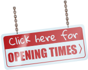 Click here for opening times